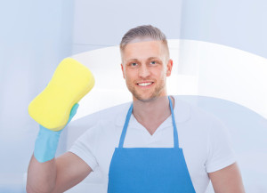 Clean-Slate Janitorial Services_image_061215