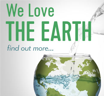 p-we-love-the-earth-too3